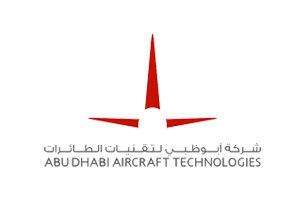 ad-aircraft-technologies