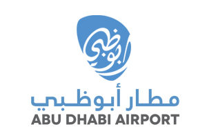 ad-airport