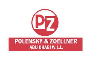 polensky